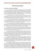 Enseñanza de las Ciencias y la Matemática Tendencias e ... - OEI - Page 5
