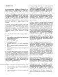 Pedro Ravela - CAEIP - Page 5