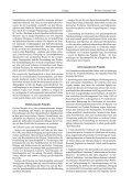 Sprachenpolitik in den ex-sowjetischen - Osteuropa-Institut - Seite 2