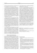 Sprachenpolitik in den ex-sowjetischen - Osteuropa-Institut - Seite 3