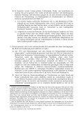 Parallele und integrierte Rechtssysteme in einer postsowjetischen ... - Seite 3