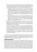 Parallele und integrierte Rechtssysteme in einer postsowjetischen ... - Seite 4