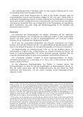 Parallele und integrierte Rechtssysteme in einer postsowjetischen ... - Seite 5