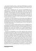 Parallele und integrierte Rechtssysteme in einer postsowjetischen ... - Seite 7