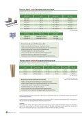 Hock-Gesamtpreisliste 2013 - Seite 6