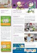 Heimtextilien & mehr! - Oeko-Tex - Page 4