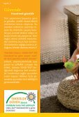 OEKO-TEX® Standard 100 ile bilinçli alışveriş - Page 2