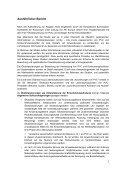 Ausführliche Zusammenfassung - Seite 3