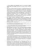 Ausführliche Zusammenfassung - Seite 4