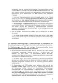 Ausführliche Zusammenfassung - Seite 5