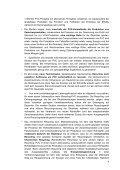Ausführliche Zusammenfassung - Seite 6