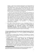 Ausführliche Zusammenfassung - Seite 7