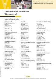 Grundlagen-Kapitel Teil 2 (4,5 MB) - Oekolandbau.de
