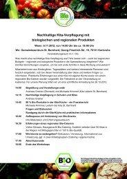 Anmeldeformular (PDF-Datei) - Oekolandbau.de