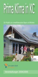 Download Programmheft (pdf ca.145 kb) - Ökologische ...