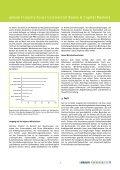 oekom Industry Focus - Oekom Research - Seite 3