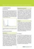 oekom Industry Focus - Oekom Research - Seite 4