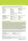 oekom Industry Focus - Oekom Research - Seite 7
