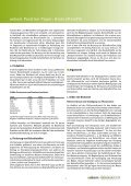 oekom Position Paper - Oekom Research - Seite 2