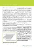 oekom Industry Focus - Oekom Research - Seite 2