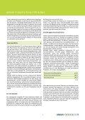 oekom Industry Focus - Oekom Research - Seite 5
