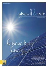 Download PDF - Ökomanagement Niederösterreich