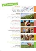 Die Agrarpolitik nach 2013 - Ökosoziales Forum - Seite 5