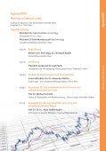 Die Agrarpolitik nach 2013 - Ökosoziales Forum - Seite 7