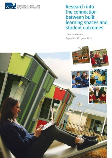 deecd-reports-blackmore-learning-spaces
