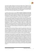 Synthèse du workshop pour la pratique organisé ... - Oekotoxzentrum - Page 3