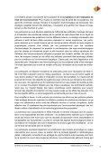 Synthèse du workshop pour la pratique organisé ... - Oekotoxzentrum - Page 4