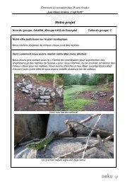 Exemple d'un dossier de concours (pdf)