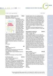 Info-Dienst Kinder- und Jugendarbeit02/2013 (PDF, 668 KB)