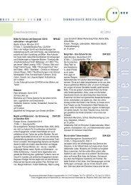 Info-Dienst Erwachsenenbildung02/2013 (PDF, 485 KB)
