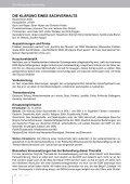 Die Klärung eines Sachverhalts (PDF, 2 MB) - Seite 2