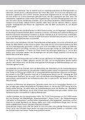 Die Klärung eines Sachverhalts (PDF, 2 MB) - Seite 3
