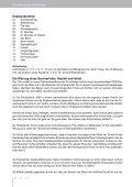 Die Klärung eines Sachverhalts (PDF, 2 MB) - Seite 4