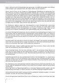 Die Klärung eines Sachverhalts (PDF, 2 MB) - Seite 6