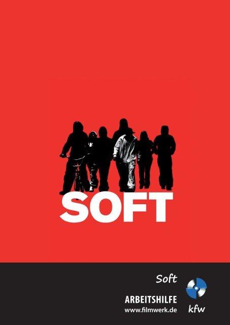 Soft ARBEITSHILFE - of materialserver.filmwerk.de - Katholisches ...