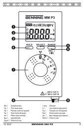 D GB F E   GR H I NL PL  TR  5 6  4 7 9  8 - OEM Automatic ...