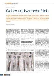 DZ609_018-020_Sirona (Page 1) - ZWP online