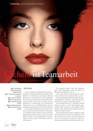 FA0408_34-39_Meiß (Page 1) - ZWP online