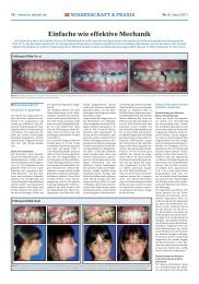 KN0411_14-15_Bowman (Page 1) - ZWP online