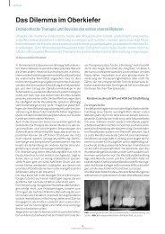 EJ0310_14-18_Lauterbach (Page 1) - ZWP online