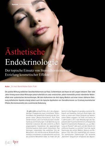 FA0308_54-58_Gunk (Page 1) - ZWP online