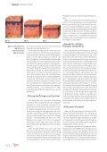 FA0308_54-58_Gunk (Page 1) - ZWP online - Seite 3