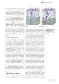 FA0308_54-58_Gunk (Page 1) - ZWP online - Seite 4