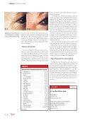FA0308_54-58_Gunk (Page 1) - ZWP online - Seite 5