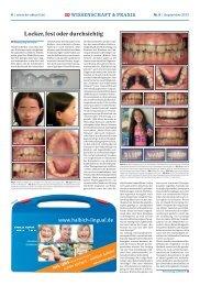 KN0912_06-11_Drechsler (Page 1) - ZWP online