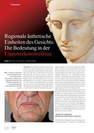 FA0312_28-30_Roldan (Page 1)